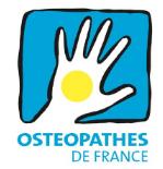 Membre de l'Union Fédérale des Ostéopathes de France